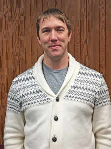 City Manager Michael Womack is doing a good job for the City of Cedar  Springs.