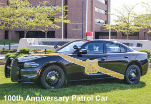 N-MSP-100th_Anniversary_Patrol_Car
