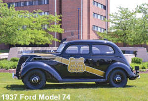 N-MSP-1937-Ford-Model-74
