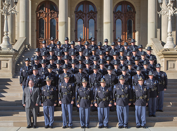n-msp-grads-131-trooper-recruit-grads