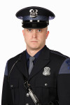 Trooper Cory Zimmerman