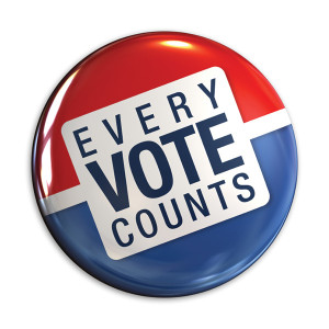 N-New-voting-equipment-every-voice-counts-logo