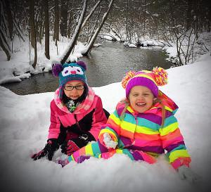 n-winter-fun-passage