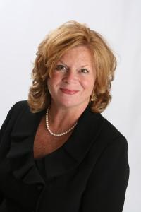 Cedar Springs Public Schools Superintendent Dr. Laura VanDuyn