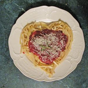 ENT-Velzy-Park-spaghetti-dinner