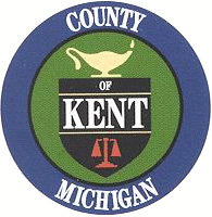 N-Kent-County-logo