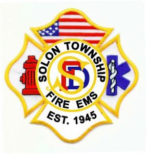 N-Solon-fire-logo