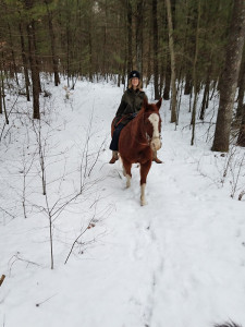 N-Winter-fun-Emily-Patterson-riding-horse-in-snow