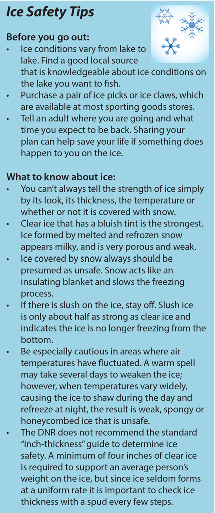 OUT-Free-fishing2-ice-safety-tips