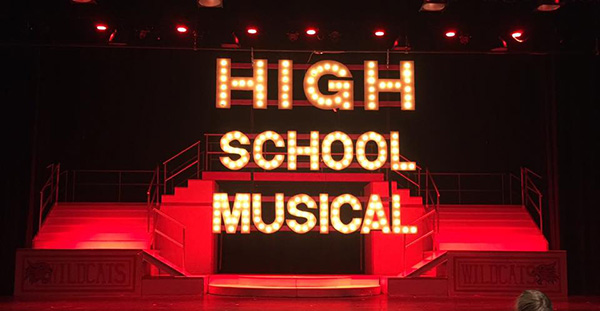 ENT-HighSchoolMusical-sign