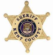 Kent-County-Sheriff-logo