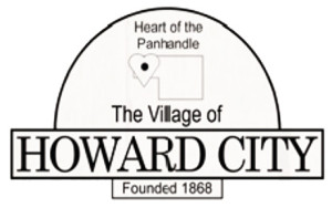 N-HowardCity-logo