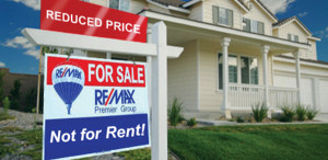 N-Rental-scam-real_estate_signs