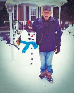 N-Winter-fun-Hegedus-snow-fun