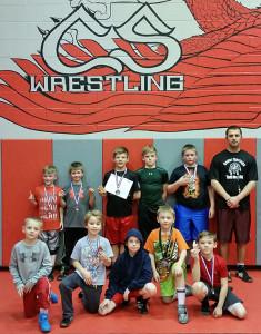S-Wrestling-CS-Youth