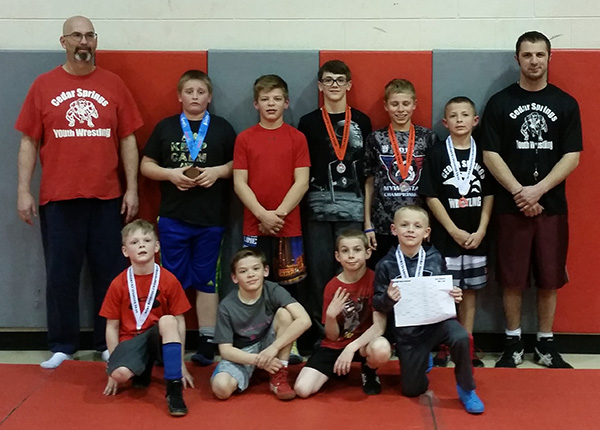 S-Wrestling-CS-Youth