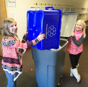 CSPS-Campus-Kids-Recycle-at-Cedar-Trails