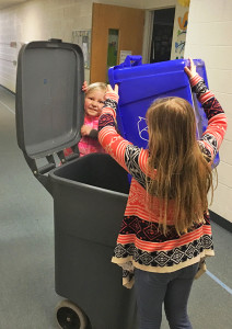 CSPS-Campus-Kids-Recycle-at-Cedar-Trails2