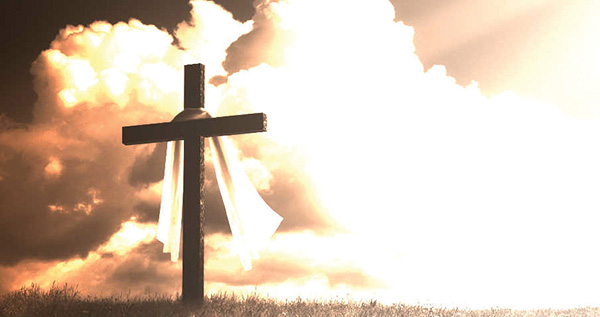 EAS-Easter-cross-sunrise