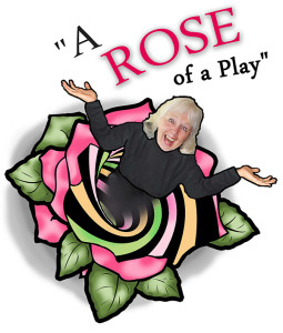 ENT-Play-Rose
