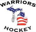ENT-Warriors-logo