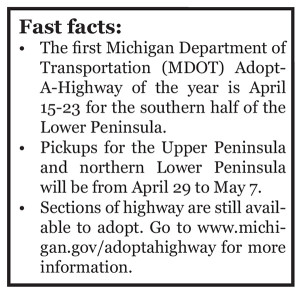 N-Adopt-a-highway-fastfacts