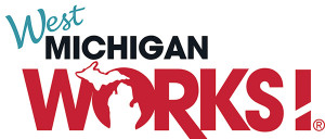 N-West-Michigan-Works-logo