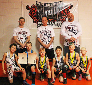 S-Wrestling-WMP-State-Finals-1295