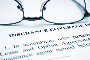 Michigan drivers pay above-average prices for autoinsurance.