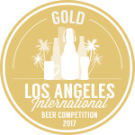 BUS-CS-Brewing-LA-Gold-Medal