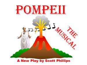 ENT-Play-Pompeii-image