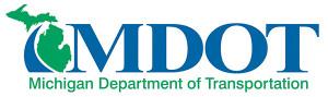 MDOT-logo-fc