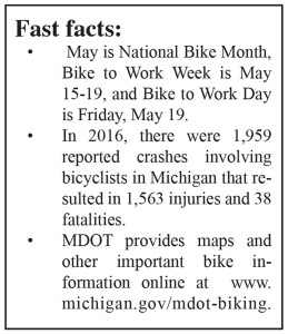 N-FastFacts-BikeMonth