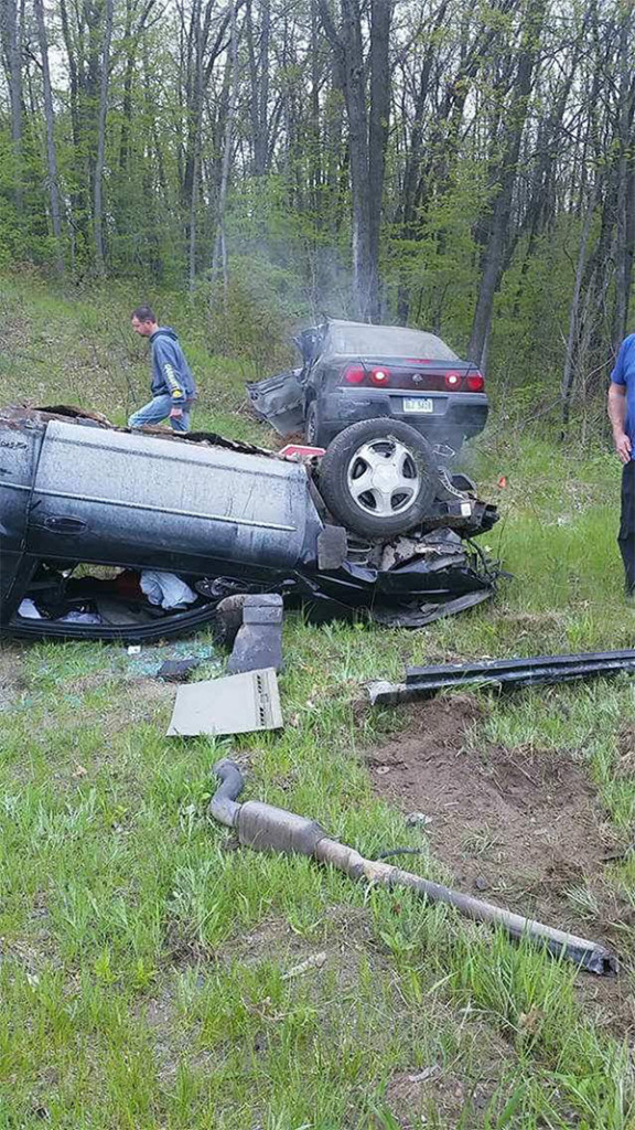 N-Fatal-crash-18-Mile-and-Myers-Lake-courtesy-photo