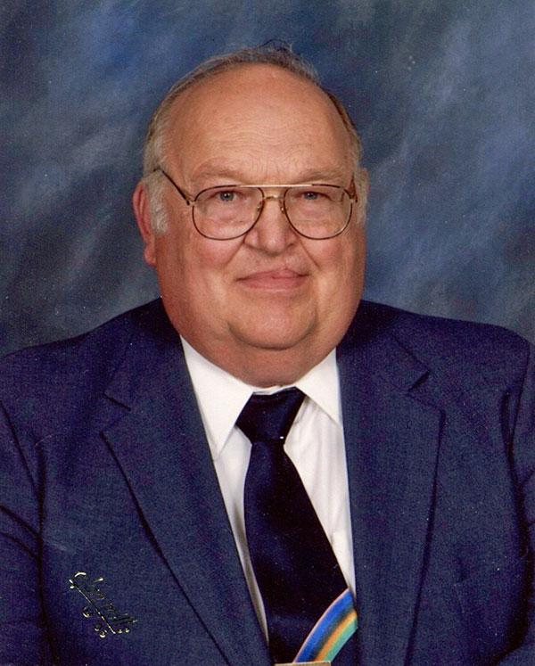 Pederson Funeral Home Cedar Springs Post Newspaper