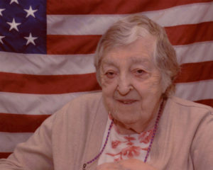 Obituary   Cedar Springs Post Newspaper