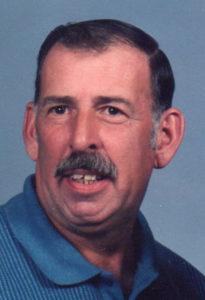 Obituary | Cedar Springs Post Newspaper