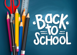 Save on Everythingfor Back-to-School with these Smart Tips and Tricks