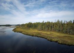 Lakes appreciation month: enjoy and protect Michigan's lakes