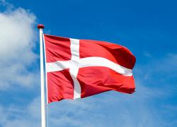 50th Annual Danish Festival