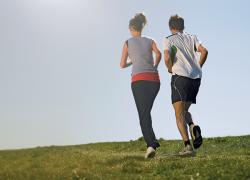Make Summer Fitness Fun