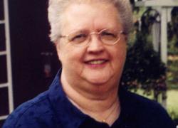 Barb VanHouten