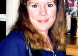 Cindy Musshorn