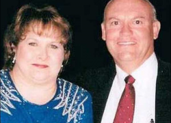 Police still seek clues in Greene murders