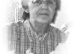 In Loving Memory of Beverly B. Navitskas