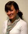 CTA Middle School Language Arts to participate in collaborative research with GVSU professor