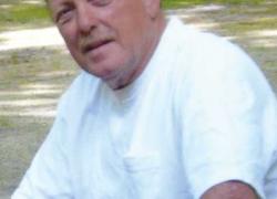 Jerry L. Magoon