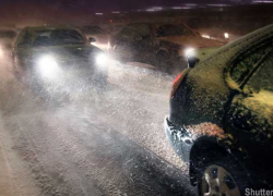 Tips to prepare your auto for winter travel