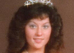 Mary C. VanderWal