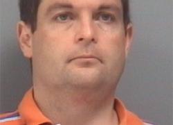 Tri County Middle School principal sentenced
